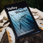 valley of the whales